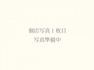 shop_photo1